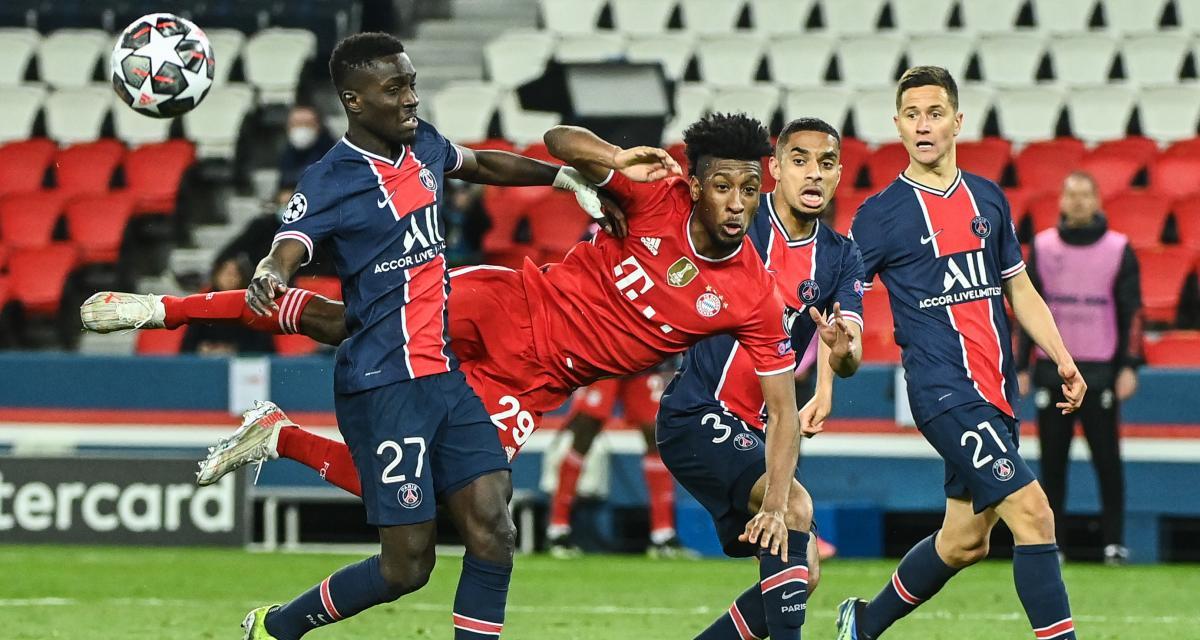 PSG - Bayern (0-1) : Daniel Riolo nomme le héros inattendu de la qualification parisienne