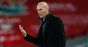 Liverpool - Real Madrid (0-0) : encore une prouesse de Zidane, en route pour la 14e Champions League