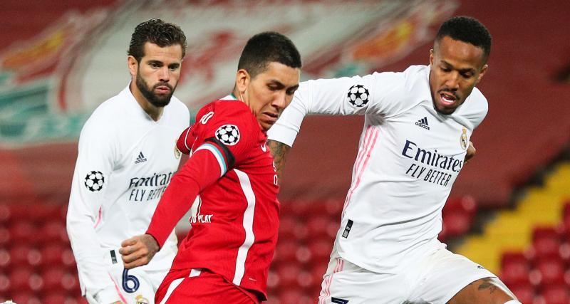 Résultats Champions League : PSG-City en demies, le Real Madrid qualifié (terminé)