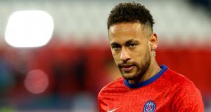 PSG – Bayern (0-1): Neymar se paie Kimmich avec une petite blague machiste