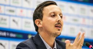 OM, OL: Riolo monte au front pour Longoria et se paie «le gang des Lyonnais»