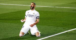 Real Madrid, FC Barcelone: Benzema et Modric vont rempiler, Neymar (PSG) fait encore parler au Barça