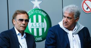 ASSE: le club serait beaucoup plus cher que les 20 M€ annoncés!