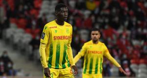 FC Nantes – Mercato: un premier club lance l'assaut pour Kolo Muani