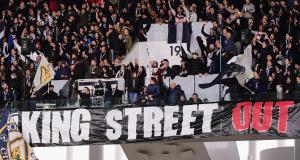 ASSE, Girondins: la vente des Verts sert de prétexte pour dézinguer King Street!