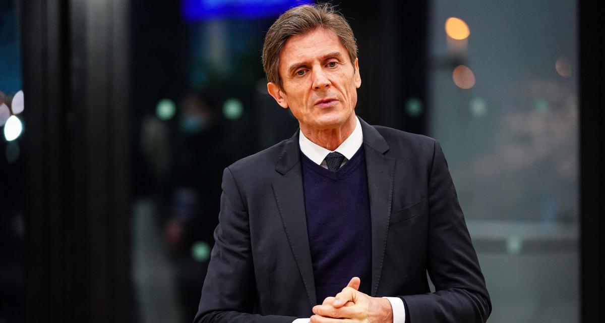 Girondins – Mercato: recrue L2 et joueurs libres... un été inquiétant se profile à cause de King Street