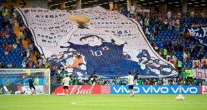 ASSE, FC Nantes, RC Lens, LOSC: «Olive et Tom» débarquent en Ligue 1