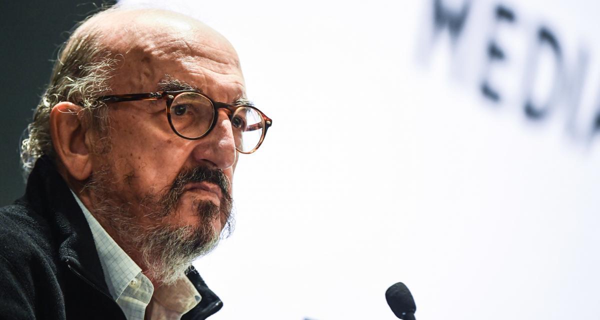 PSG, OM, OL, ASSE, Nantes: après son fiasco en L1, Mediapro ne fait pas profil bas