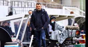 RC Lens : Franck Haise espère le retour de 3 joueurs touchés par le Covid-19
