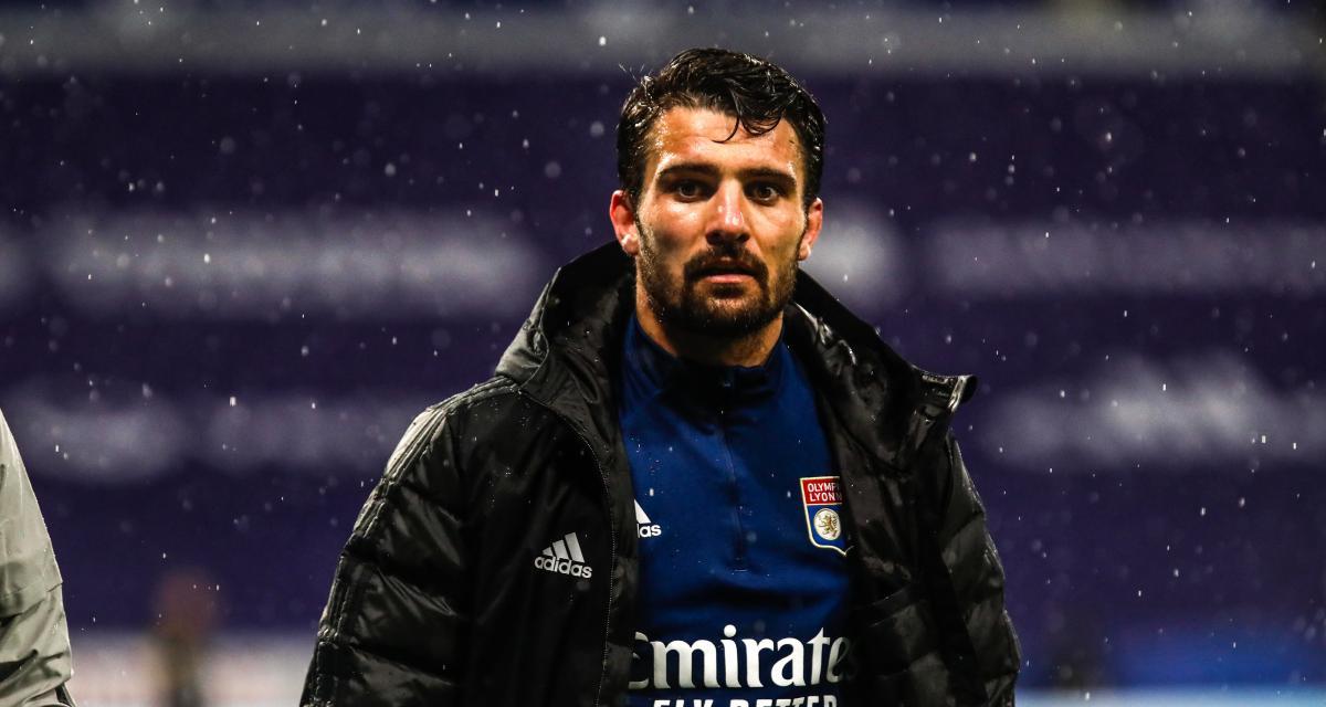 FC Nantes – OL: Léo Dubois l'annonce, il sera sans pitié pour les Canaris