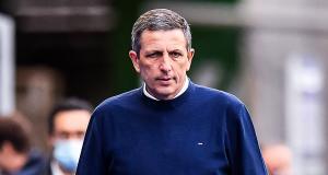 RC Strasbourg : deux bonnes nouvelles pour Laurey avant Nîmes