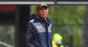FC Nantes : avant l'OL, Kombouaré peut en vouloir au PSG