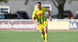 FC Nantes : 3 changements majeurs pour Kombouaré face à l'OL ?