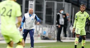 OM : Sampaoli punit ces clubs de L1, le FC Nantes a frôlé la catastrophe !