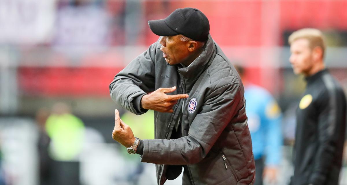 FC Nantes : Kombouaré tient le piège parfait pour mystifier l'OL