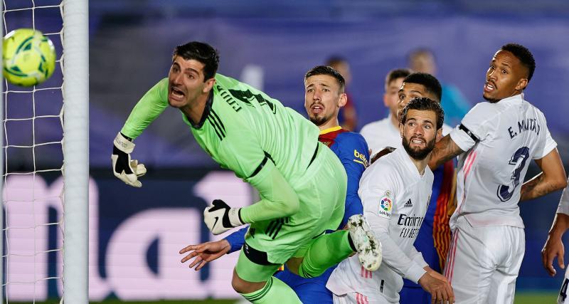 Real Madrid, FC Barcelone : douze grands d'Europe prêts à bouleverser la LDC ?