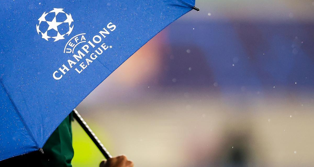 Real Madrid: UEFA, Macron, ex-joueurs… la Super Ligue Européenne fait jaser!