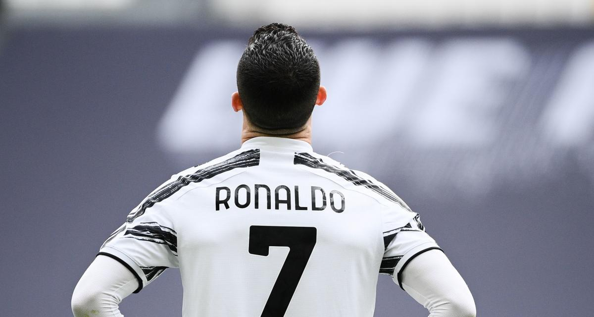 Juventus Turin, PSG - Mercato : Cristiano Ronaldo face à un revirement inattendu !
