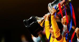 FC Barcelone, PSG - Mercato : Messi, une semaine décisive est en vue !