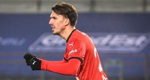 Stade Rennais - Mercato : Génésio va perdre un joker de luxe avec effet immédiat