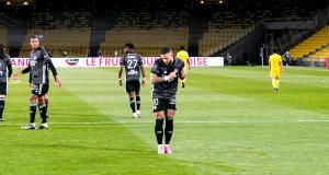 FC Nantes – OL (1-2): les 4 choses à retenir de la victoire des Gones