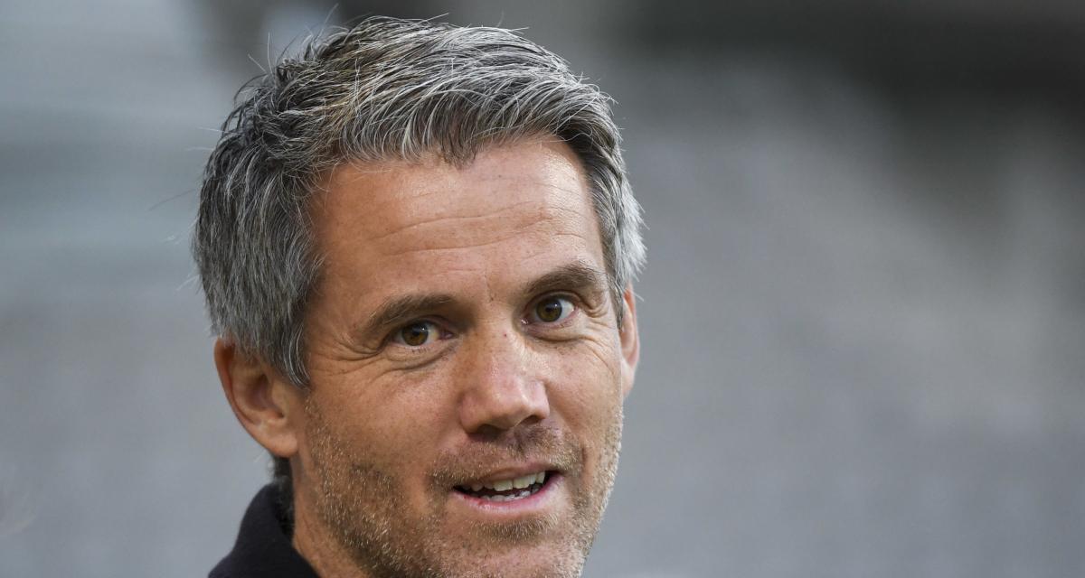 FC Nantes : Landreau, une dead-line décisive pour le projet de reprise ?