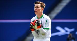 ASSE, FC Nantes : Mickaël Landreau se lâche sur Etienne Green !