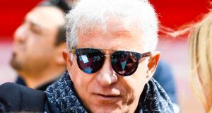 ASSE - Le rendez-vous de Didier Bigard : « Cette fois Caiazzo et Romeyer veulent vendre. Vraiment ? »