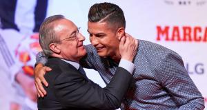 Real Madrid, Juventus, PSG - Mercato : Mbappé, Ronaldo, Ramos… Pérez évoque tous les dossiers chauds
