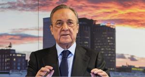 Real Madrid, FC Barcelone : la Super League divise le monde, 350 M€ tout de suite pour chaque participant
