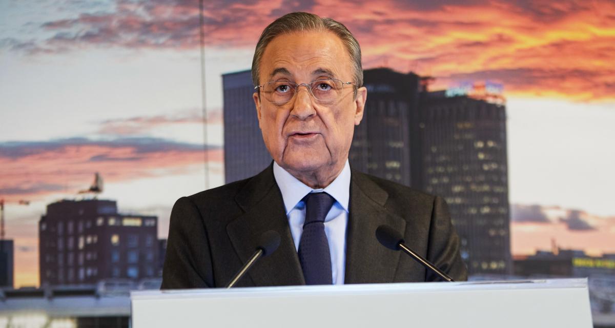 PSG, Real Madrid, FC Barcelone, Juventus : réunion de crise entre les clubs membres de la Super League