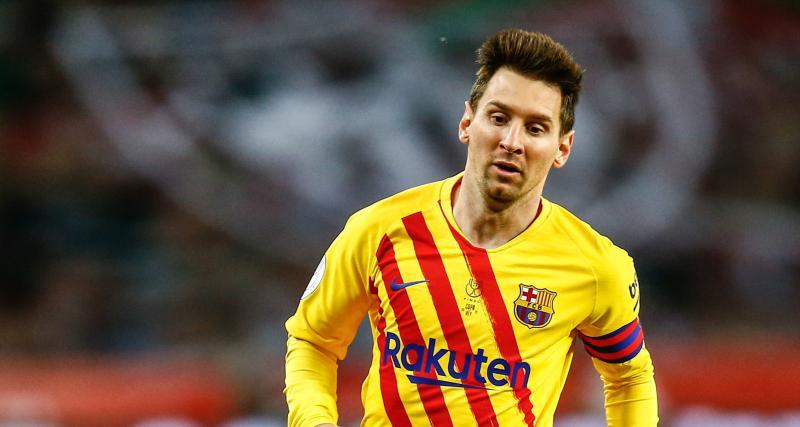 FC Barcelone - Mercato : le Real Madrid prêt à tout pour détourner Lionel Messi du PSG !