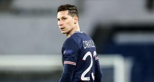 PSG - Mercato : un premier dossier oppose Leonardo à Pochettino