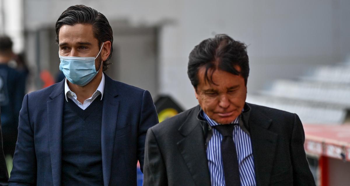 FC Nantes - Mercato : la prédiction calamiteuse des Kita cet été