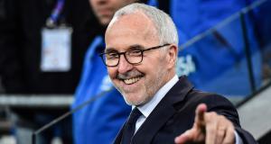 OM : la vente du club définitivement plombée par le PSG ?