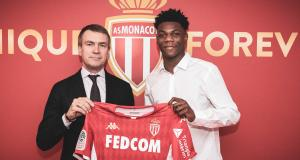 ASSE, OM, PSG, OL, FC Nantes : les dates de mercato pour 2021/22 dévoilées