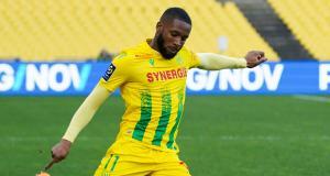 FC Nantes, RC Strasbourg : un Canari promet une vendetta à la Meinau