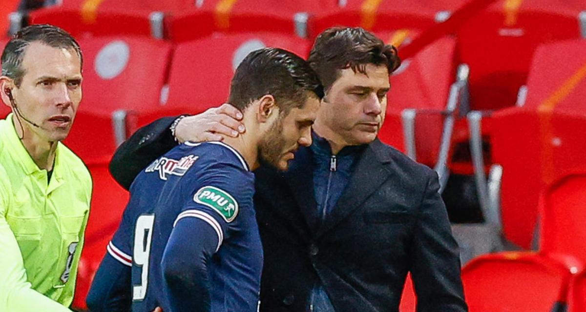 PSG - Mercato : le nouveau héros de Pochettino a 3 pistes chaudes
