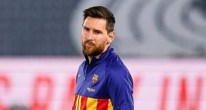 FC Barcelone, PSG - Mercato : un accord trouvé pour Messi ?