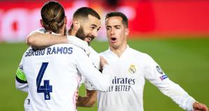 FC Barcelone, Real Madrid, PSG - Mercato : Messi rêve déjà de Benzema !