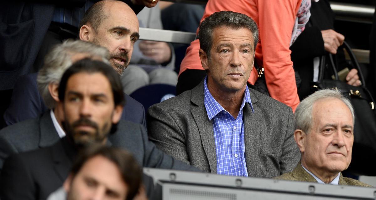 FC Nantes : une grande nouvelle est tombée pour la reprise du club