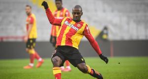 RC Lens - Mercato : l'immense geste de Fofana, gros coup dur pour Kakuta !
