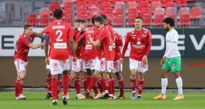 ASSE : objectif maintien, adversaire amoindri, fin de saison, les enjeux face à Brest (Vidéo)