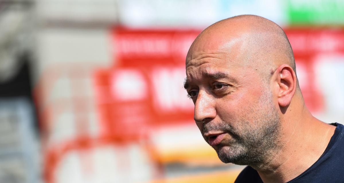 LOSC, Girondins : vers un retour fracassant de Gérard Lopez à Bordeaux ?