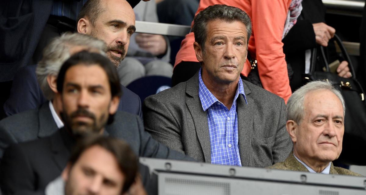 FC Nantes : un indice capital sur le projet de reprise apporté par la crise des Girondins ?