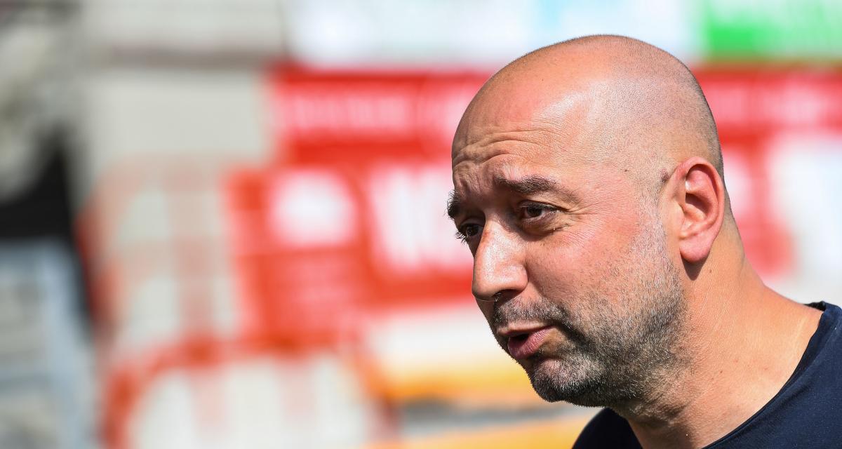 LOSC, Girondins : annoncé à Bordeaux, Gérard Lopez fait une annonce forte sur son avenir !