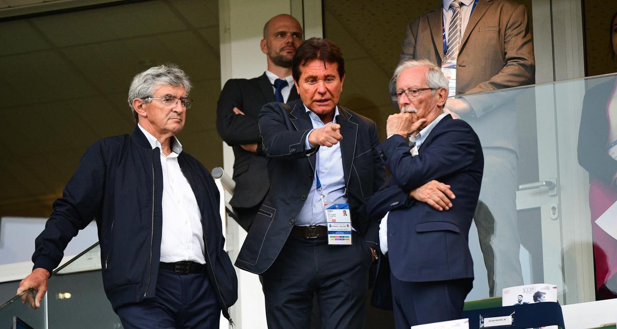 FC Nantes – Mercato: un coup de balai amorcé dès la semaine prochaine dans l'effectif?