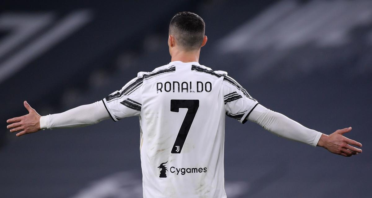 Juventus - Mercato : ni Milik (OM), ni Kean ou Icardi (PSG) pour épauler Ronaldo ?