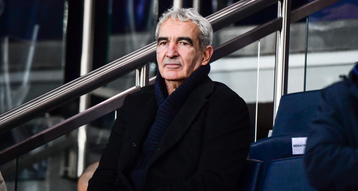 FC Nantes, OM : Domenech se tape la honte à cause de Sampaoli