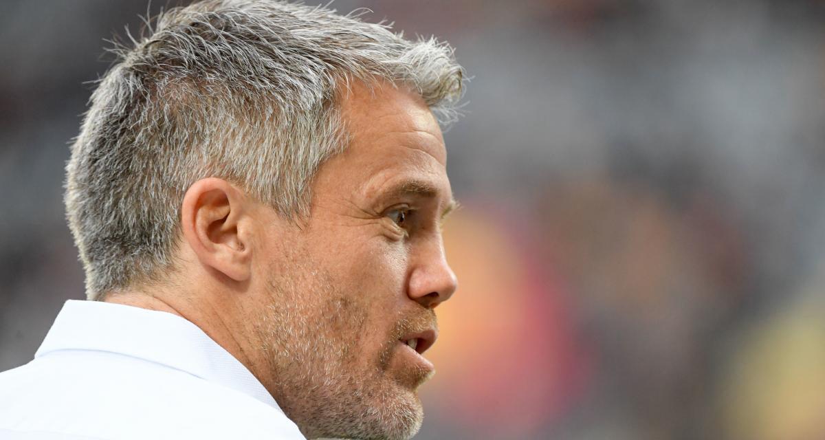 Stade de Reims, FC Nantes : Guion bien parti pour contrecarrer les plans de Landreau ?